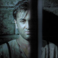 रणबीर कपूर की पहली फ़िल्म देखें, जिसे ऑस्कर: बॉलीवुड न्यूज़ में नामांकित किया गया था