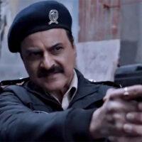 अमेज़न प्राइम वीडियो श्रृंखला, द लास्ट आवर: बॉलीवुड न्यूज के साथ भारत में अलौकिक शैली में प्रवेश करता है
