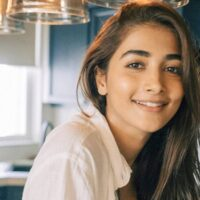 Pooja Hegde is all smiles as she tests negative for COVID; says 'she kicked stupid corona's butt'