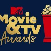 mtv awards,